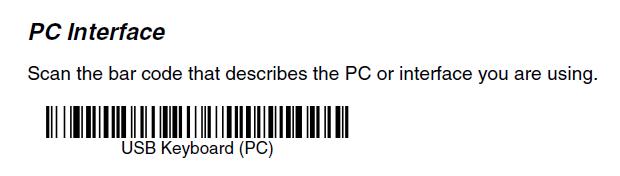 keyboardusb.PNG