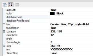 label_options_text.jpg