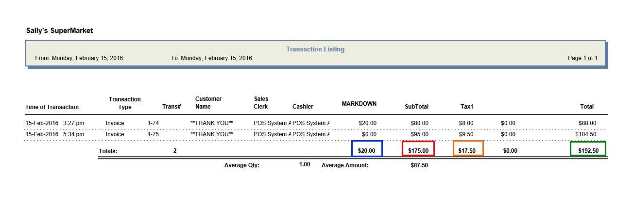 transaction_listing_report_extra_transaction2.jpg