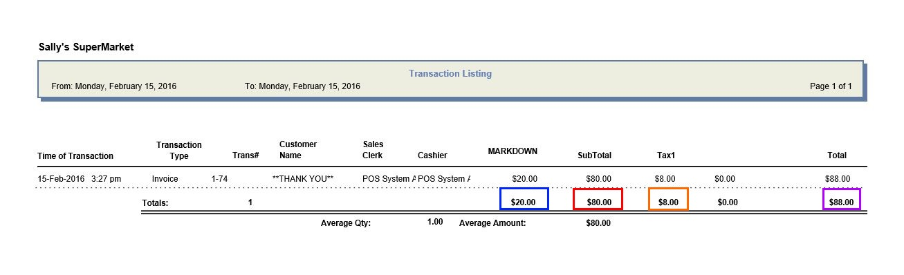 transaction_listing_report2.jpg