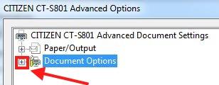 document_options.JPG