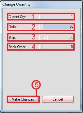 change_quantity_backorder.JPG