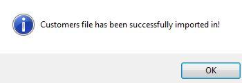 customers_file_success_import.JPG