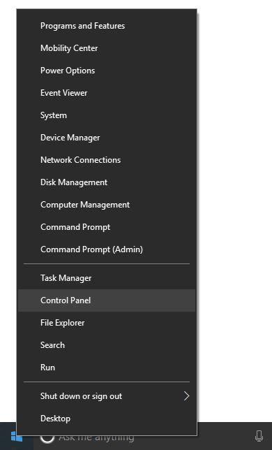 win10-control-panel-menu