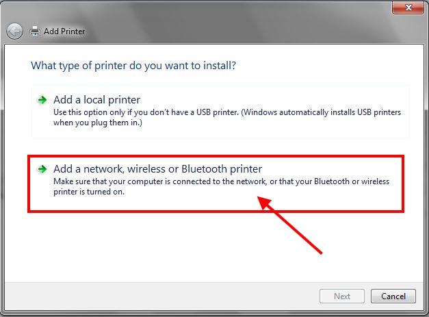 add_network_printer.JPG