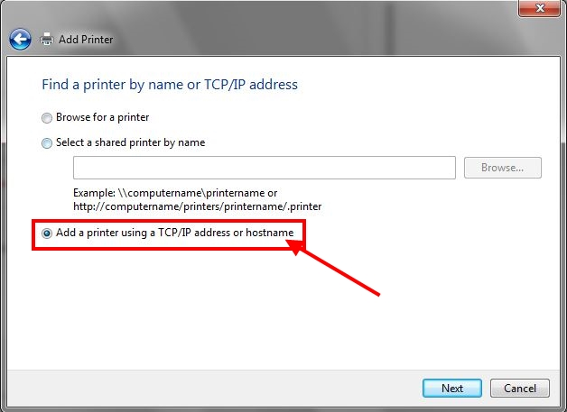 add_using_tcp.JPG