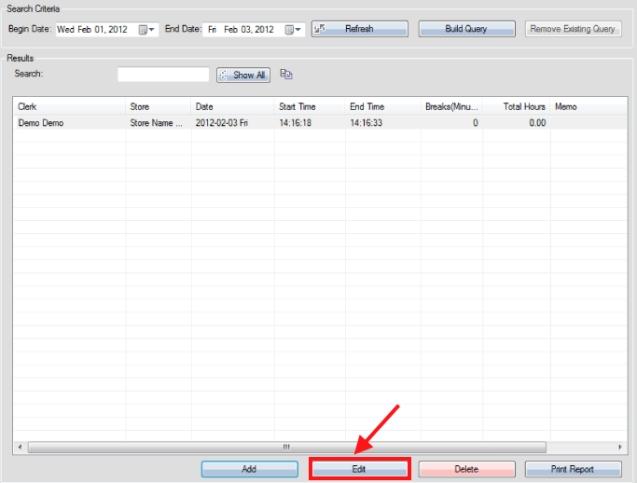 arrow_to_edit_in_time_card_report_menu.jpg