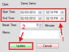 edit_time_card_menu.PNG