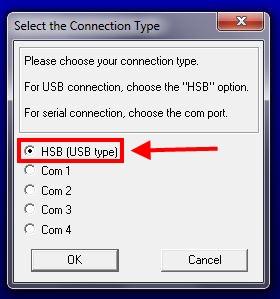 hsb.JPG