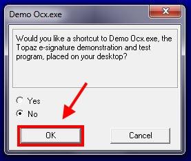 optional.JPG