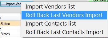 roll_back_last_vendors.JPG
