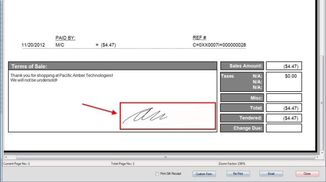 signature_location.JPG