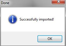 successful_import.JPG
