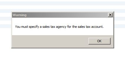 Quick_books_sales_tax_agency_error.jpg