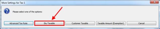 more_settings_for_sku_taxable.JPG