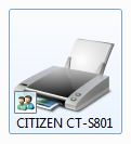 citizen.JPG