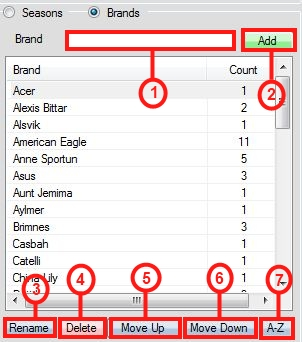 brands_overview_2.JPG