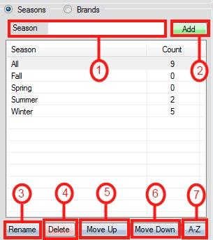 seasons_checked.JPG