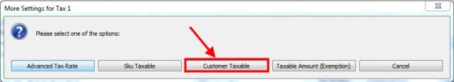 more_tax_settings_for_customer_tax.JPG