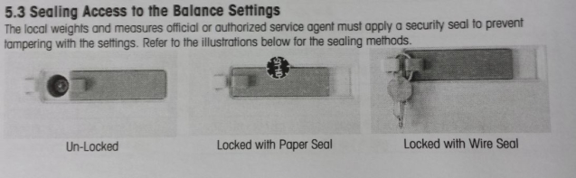 sealing_access.JPG