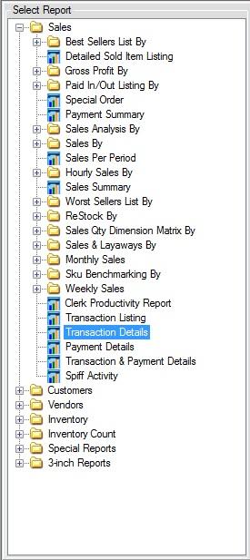 transaction_details.jpg