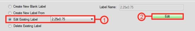 edit_existing_label.JPG