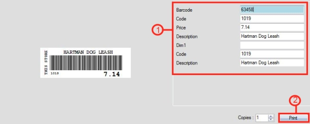 editing_barcode.JPG