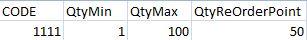 minmax_reorder_excel_image.JPG