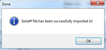 serial_import_success.JPG