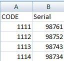 serial_import_template_pic.JPG