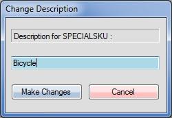 special_description.jpg