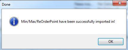 successful_min_max_import.JPG