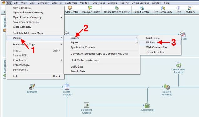 point-of-sale-quickbooks-integration-import - WooPOS Support