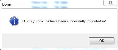 successful_upc_import.JPG