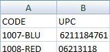 upc_import_template_image.JPG