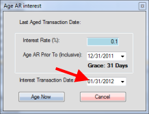 interest_date.png