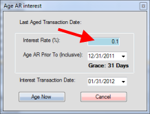 interest_rate_box.png