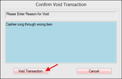 Confirm_Voiding.png