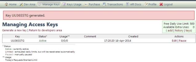 new_key.JPG